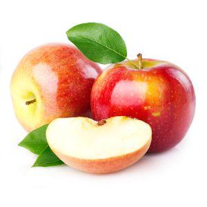 Anti-Cancer Foods - Apples