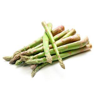 Foods - Asparagus