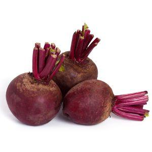 Anti-Cancer Foods - Beetroot