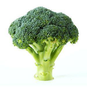 Anti-Cancer Foods - Broccoli