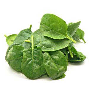 Anti-Cancer Foods - Spinach