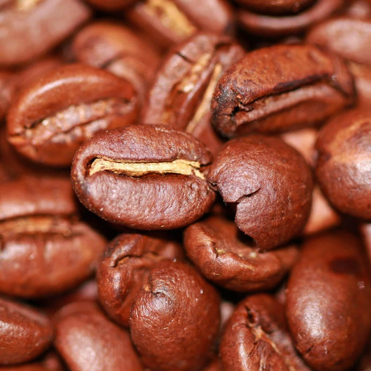 Coffee Beans For Enemas